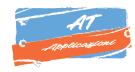 ATP Roller - Legami ad Alta Energia