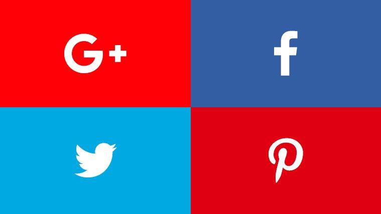 popup-social-share